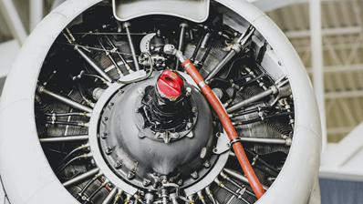 gray-and-white-airplane-Jet-engine-part.png