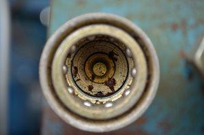 rusting-hydraulics-system.jpg